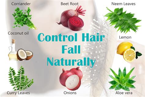 dht controlled by what you eat you bet find out how to what food stop hair loss hairsstyles co