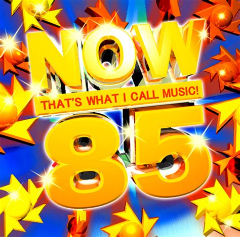 now this is what i now that s what i call 85 now that s what i call mus flickr