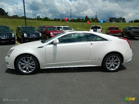 cadillac coupe white cadillac cts coupe images
