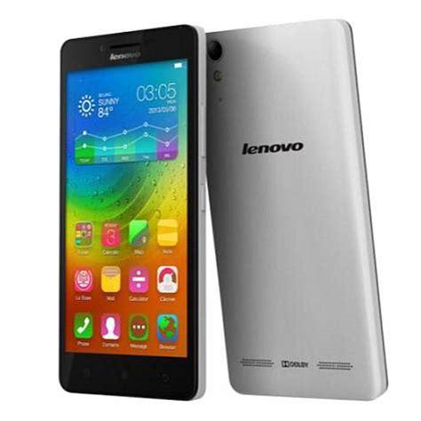 Handphone Lenovo A6000 jual beli lenovo a6000 8gb ram 1gb garansi lenovo 1 tahun bekas handphone hp