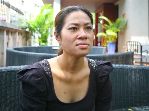Meet Pax Thien by Meet The Real Of Pax Thien Adopted Of