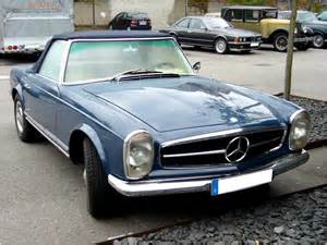 Images Of A Mercedes Mercedesbenz W113 Mercedes Wiki Mercedes Catalog
