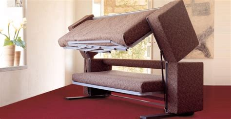 transformable furniture transformable furniture side folding bed sofa wallbed