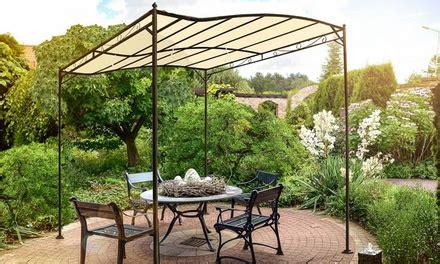 prezzi gazebo da giardino gazebo da giardino recensioni di vetrinasconti