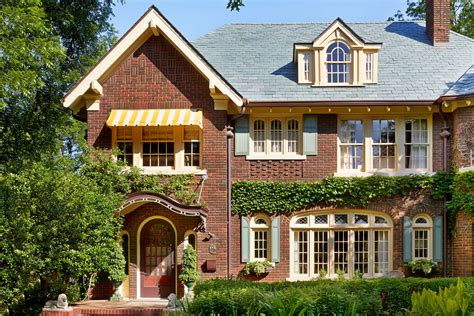 beautiful homes magazine 10 most beautiful homes in dallas