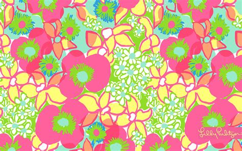 lilly pulitzer lilly pulitzer wallpaper hd