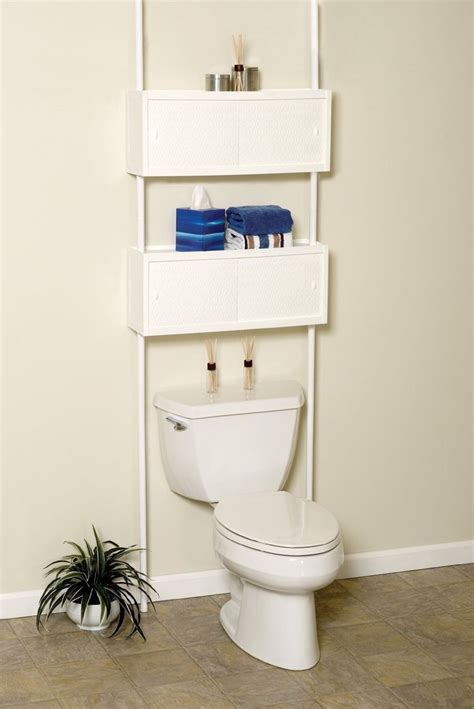 zenith bathroom space saver amazon com zenith products 3772w double cabinet space