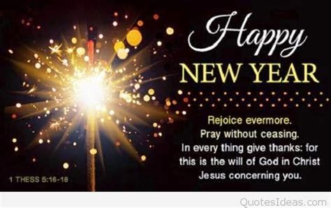 happy new year wishes quotes best happy new year messages wishes