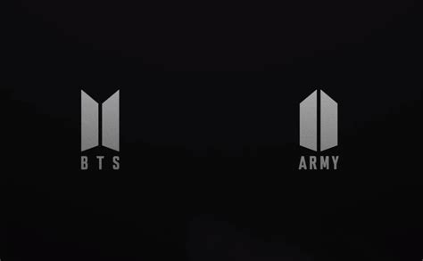 bts new logo a new name for k pop sensation bts fans aren t so sure