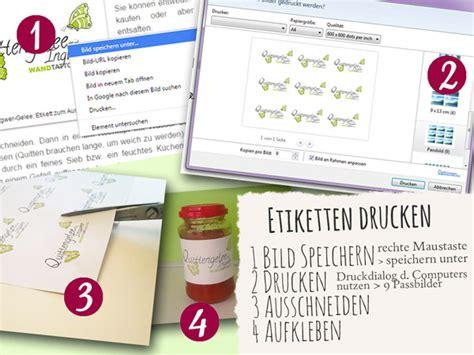 Etiketten Marmelade Zum Ausdrucken by Ausgefallene Marmeladensorten Rezepte Ideen