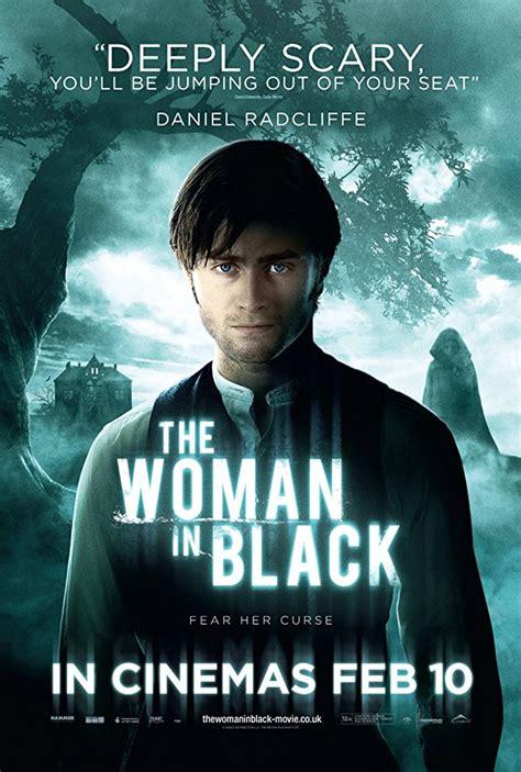 film al qaqa subtitle indonesia nonton movie the woman in black 2012 film streaming