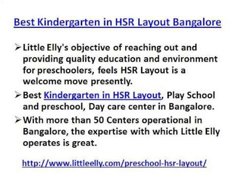 web design company in hsr layout 82 best images about preschool play school in electronic
