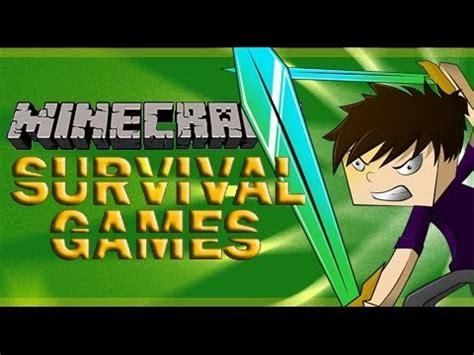 Origin Code Giveaway - hey honey game 43 minecraft survival games steam origin code giveaway closed