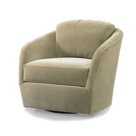 Small Swivel Chairs For Living Room Home Decorations Swivel Living Room Chairs Small