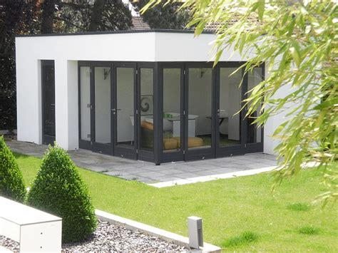 Moderne Pavillons by Moderne Pavillons K 246 Tter Pavillon Die Gartenpavillon