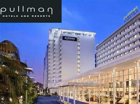 emirates call center jakarta image gallery hotel pullman