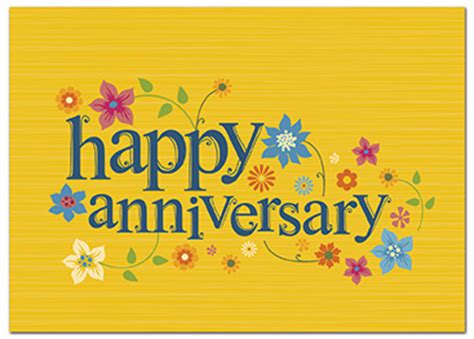 free printable anniversary cards for employee employee anniversary cards business anniversary cards