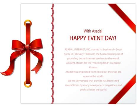 images invitations cheap invitations cards for wedding for