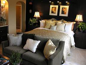 master bedroom decorating ideas on a budget pictures - Bedroom Makeover Ideas On A Budget