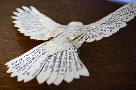 artist zack mclaughlin creates amazing handmade wood and