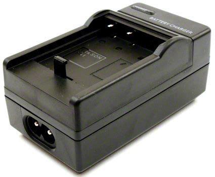 Baterai Battry Sony Np Bg1 power energy battery nab 237 ječka dcch 001 s pro np bg1 np fg1