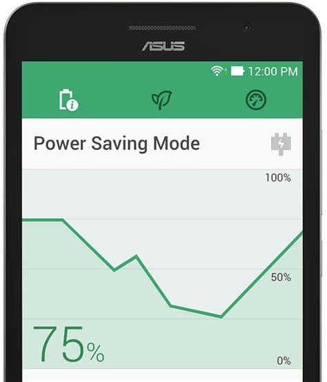 Zenfone 6 Baterai Alto Power asus zenfone 6 noir pas cher achat vente smartphone classique android rueducommerce