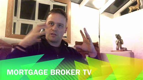best remortgage deals episode 21 mortgage broker tv best remortgage deals uk