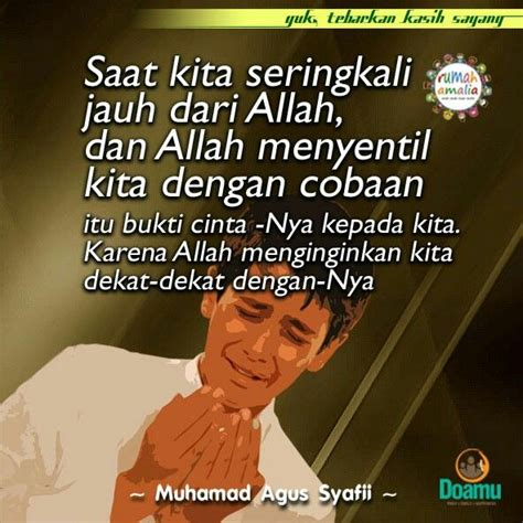 31 best kata kata bijak images on islamic quotes muslim quotes and quote indonesia