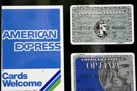 How To Register American Express Gift Card Online - american express discover rated top credit cards pittsburgh post gazette