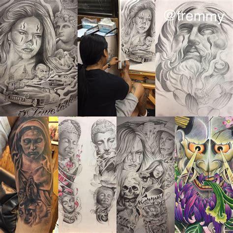 snohomish tattoo studio home facebook 3time studio home