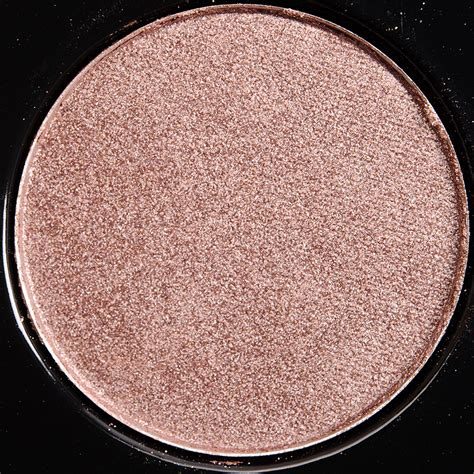 Eye Foil bh cosmetics foil 16 foil eyeshadow review
