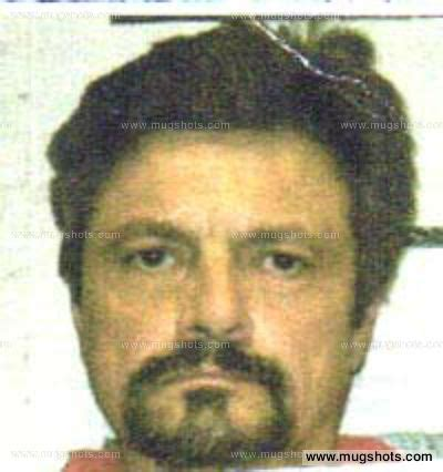 Arrest Records San Mateo County Gerard Lucien Accristo Mugshot Gerard Lucien Accristo