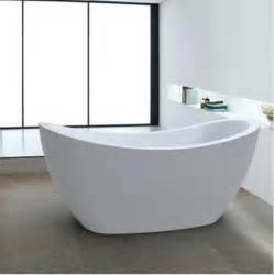 Freestanding Bath Tub Bt132 Freestanding Bathtub Bacera