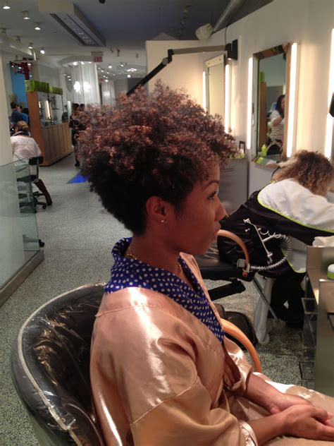 deva cut for black women devachan deva cut tapered fro curlz and the city