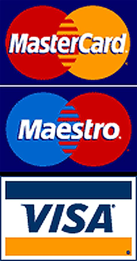 Gift Card Debit - debit cards