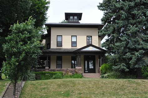 home design solutions inc monroe wi file maplewood historic district rochester monroe county