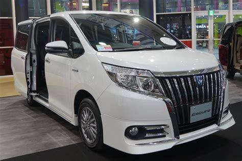 Toyota Japan Website Chiếc Xe Toyota Tuyệt Vời Trong C 225 C Ph 242 Ng Trưng B 224 Y Th 250 Vị