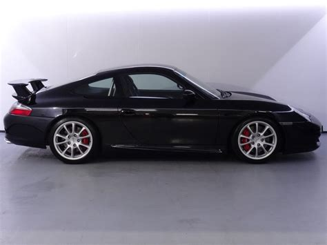 Porsche Co Uk by Porsche 911 996 Gt3 For Sale Rpm
