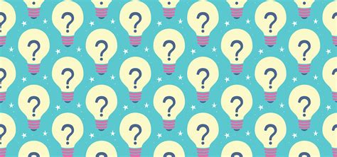 pattern matching question mark a la recherche d id 233 es nouvelles petits pixels