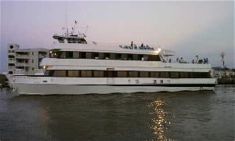 winner party boats carolina beach nc meeting place - Carolina Beach Party Boat