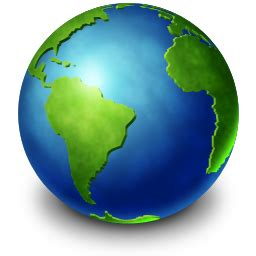 Planet Earth Png Pics About Space Coloring Page Big Planet