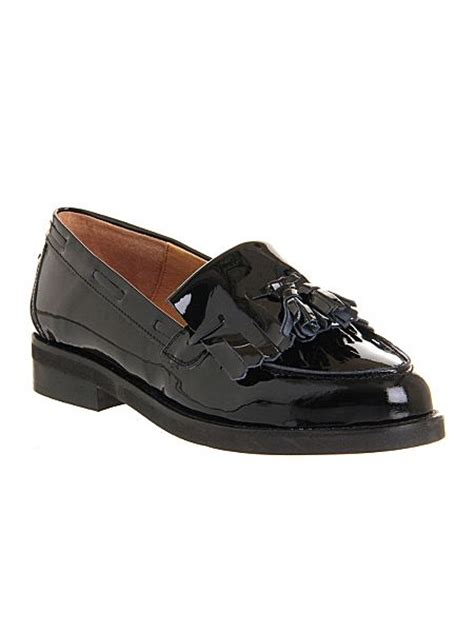 house of fraser office shoes office extravaganza loafer shoes black house of fraser