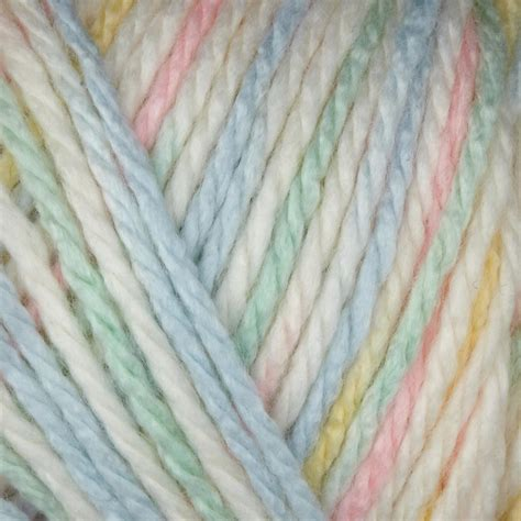 Caron Simply Baby My caron simply baby yarn ombre 05001 oh baby discount