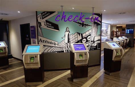 premier inn heathrow airport review premier inn heathrow terminal 4 one mile
