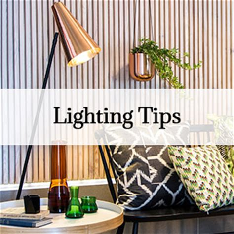 interior design advice interior design tips 100 experts their best advice