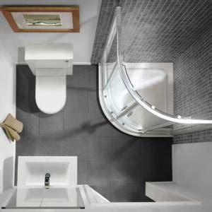 En Suite Bathrooms Small Spaces Blog Considerations In Small Bathroom Design Shower