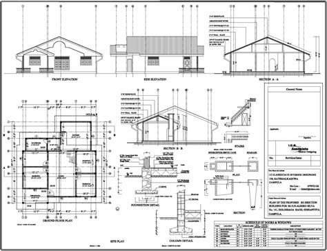 design house plan house plan in sri lanka new dising joy studio design gallery best design