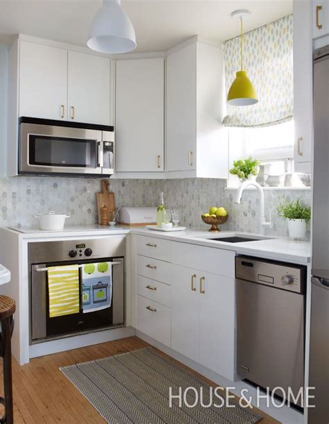very small kitchen designs 25 best ideas about very small kitchen design on pinterest little kitchen modern small