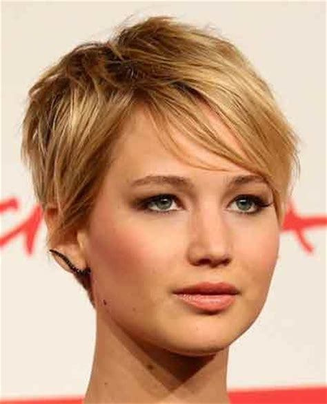 heavy people with pixie haircuts 1000 images about pixie hairstyles on pinterest best