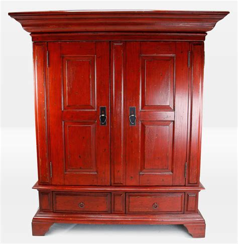 armoire pottery barn armoire cabinet pottery barn bar cabinet